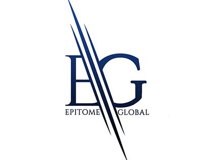 Epitome Global Branding