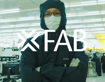 FranklinCovey - X-FAB Sarawak