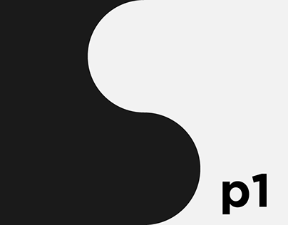 Yin Yang Logos - p1