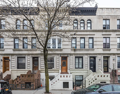 Queries That Landlords Need To Ask Harlempm.com