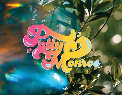Patty Monroe C.I & Social Media