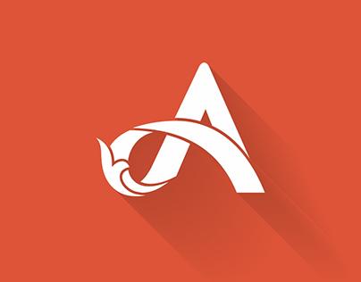 Atlas Tourism Rebranding