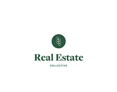 Real Estate Collective