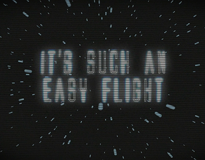 Four Out Of Five - Arctic Monkeys Lyric Video