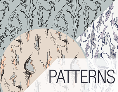 Selection of Patterns