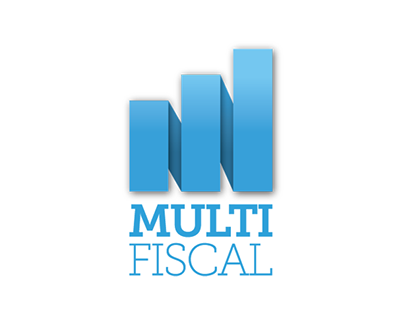 Multi Fiscal