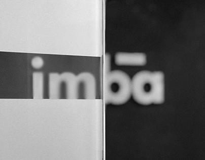 Imba | Corporate Identity