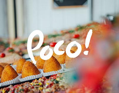Poco!