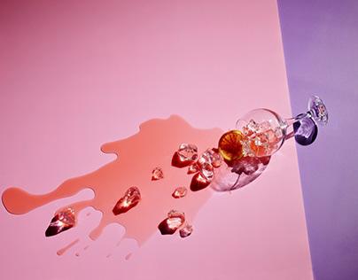 Kai Schwabe: Cocktail Love