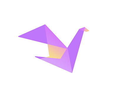 Cranes for Jun