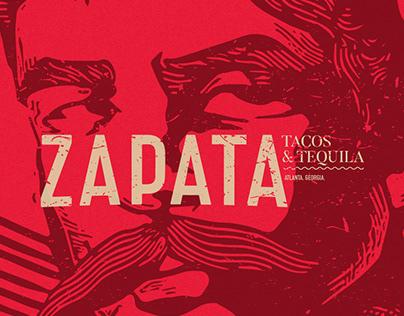 Zapata®