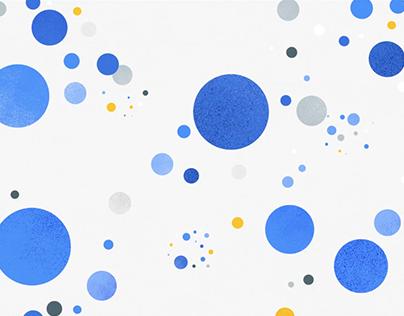 Google - Big Query 101