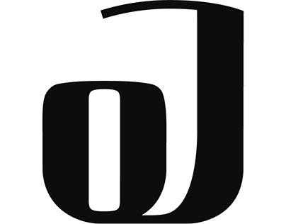 Appalachia – Cherokee typeface