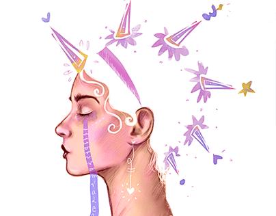 unicorn birthday 23