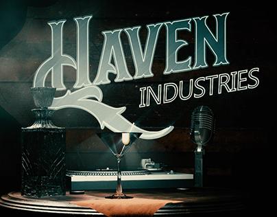 HAVEN_INDUSTRIES