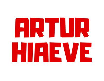 Artur Hiaeve Reveals His Top Must-Visit Sites When