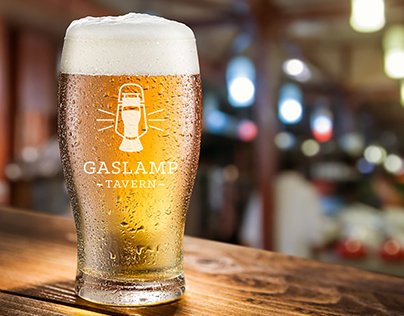 Gaslamp Tavern