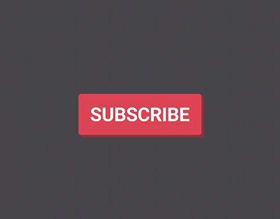 Subscribe and Follow GIF Animation