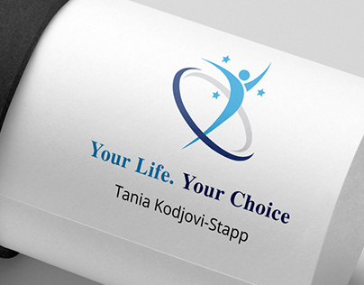 Your Life. Your Choice