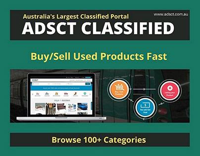 Free Classifieds Brisbane