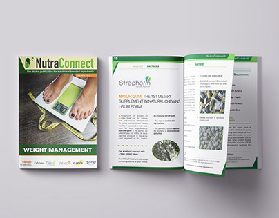NutraConnect