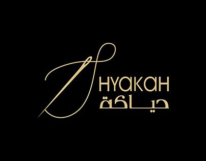 Caver Hyaka