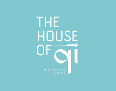 The House of Qi