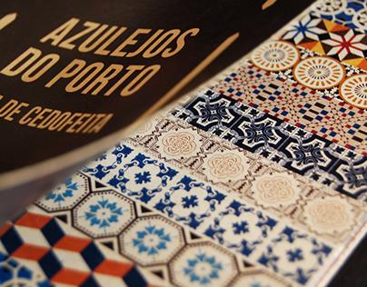Azulejos do Porto