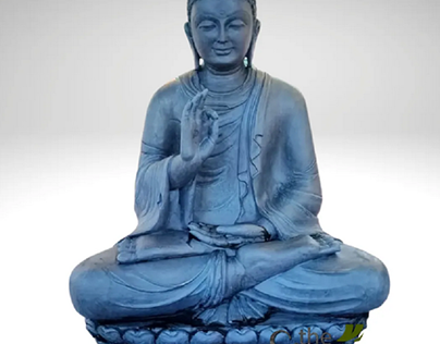 3 Best Buddha Fountain Statues for Our Cosy Environment