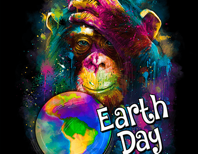 EARTH DAY MATTERS