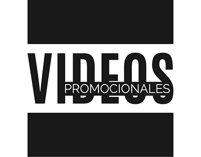 Videos Promo
