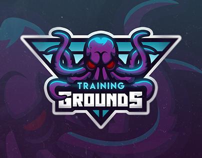 Training Grounds: Cthulhu