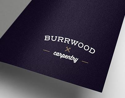 Burrwood Carpentry