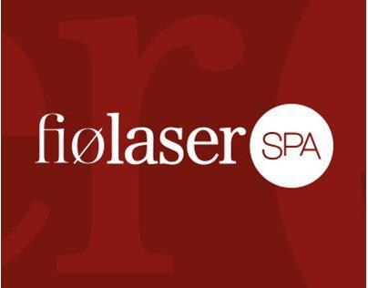 Fiolaser Spa