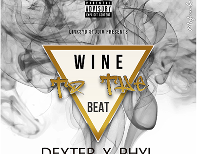 W.T.B Cover