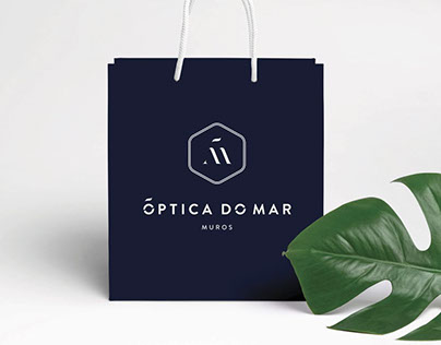 Óptica do Mar