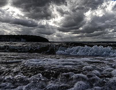 Baltic (III)
