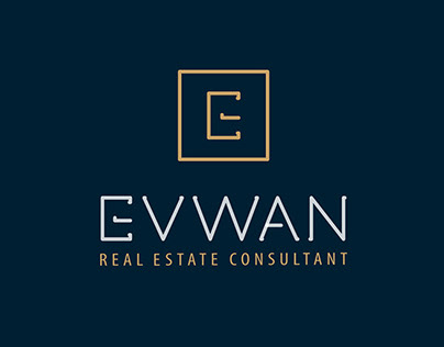 EVWAN - Real State Consultant