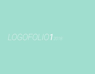 LOGOFOLIO1 2018