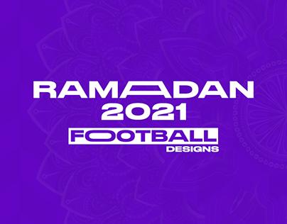 Ramadan 2021   everyday design
