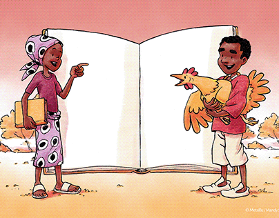 Phonics Revision Book Nigeria