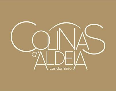 Colinas d'Aldeia • Condomínio
