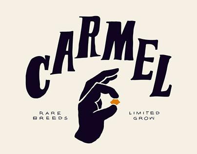 Carmel Cannabis
