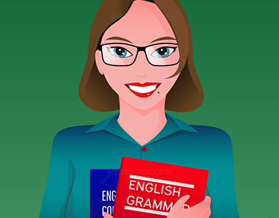 Grammar Teacher Alexa Skill