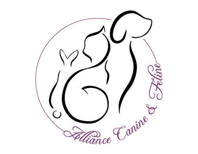 Alliance Canine & Féline