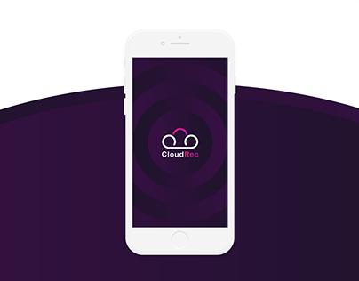 App   CloudRec