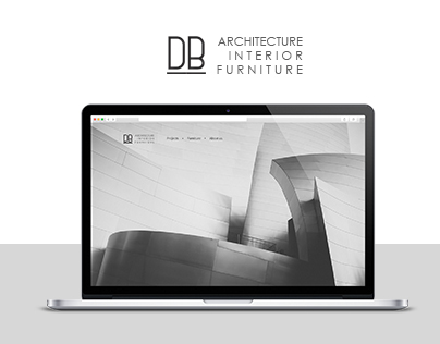 DB Architecture web