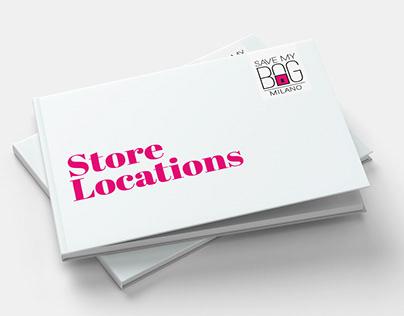 Save My Bag Magazine_Store Location