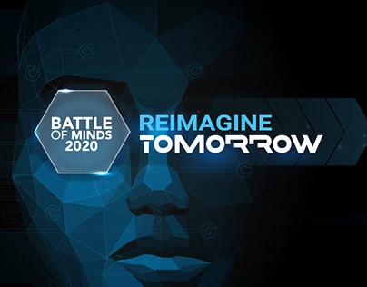 Battle of Minds 2020
