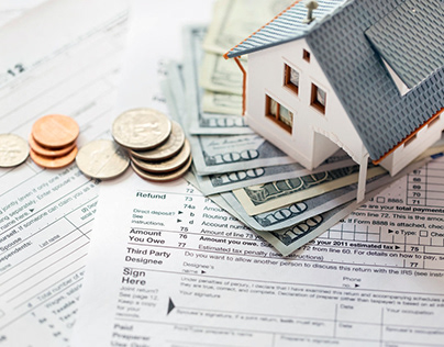 Pros and Cons of a 15-Year Mortgage